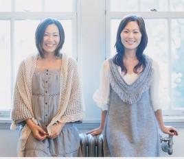 OKB大垣共立銀行presents<BR>春日井まつり前夜祭 Kiroroコンサート2015