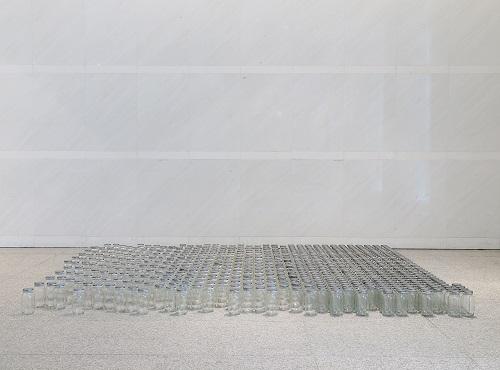 Shift Cube Vol.33<BR>丹羽康博展
