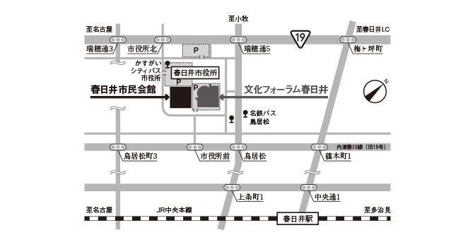 161009_shiminnkaikan_bunkaforum_cs6_web2
