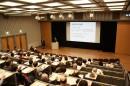 【FORUM PRESSレポーター】第18回自分史フェスタ特別講演「自分史を認知症の予防に!」
