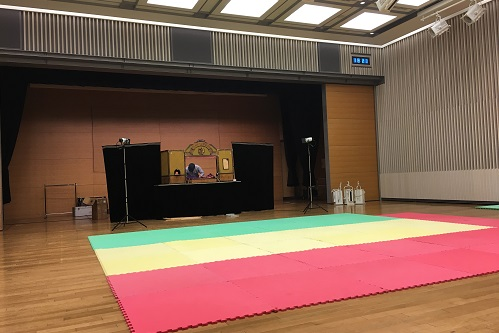 fp83_shisetsu6