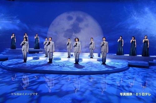 フォレスタコンサート in 春日井