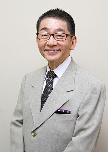 平成30年度 葛西聖司の極付!歌舞伎セミナー