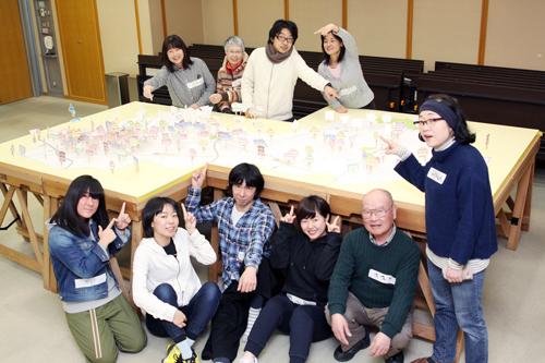 180325_jibunshiengeki2