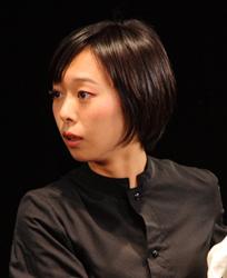 180325_jibunshiengeki_okamoto
