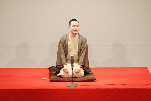 190421_kotatsu