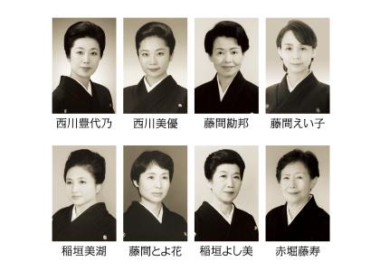 29nichibu_kasugai_nihonbuyoukyokai