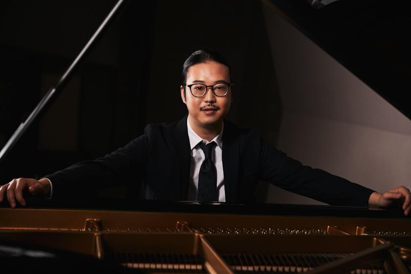 反田恭平プロデュース MLMナショナル管弦楽団2020 ツアー