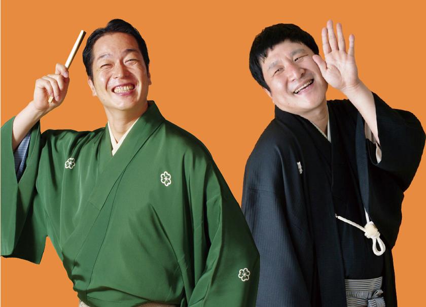 fp101_feature_koihachidaifuku_w840h605