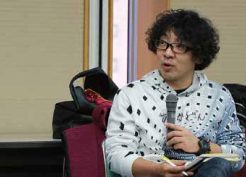 演劇×自分史プロジェクト『春よ恋』特集|2020.2.27 あの日から <small>テキスト=有門正太郎(俳優・演出家)2021.1</small>